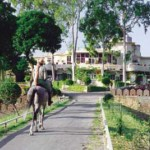 Shikarbadi, Udaipur
