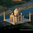 1. Agra  Home to the Taj Mahal; Agra is the most visited city in India. The marvellous Taj is one of the most recognizable structures in the world, a...
