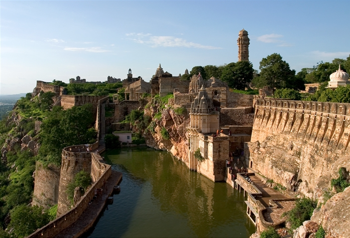Places To Visit In Rajasthan Tourist Destinations In Rajasthan Historical Places In Rajasthan