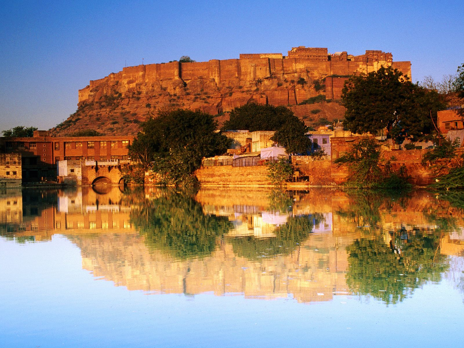 Places To Visit In Rajasthan Tourist Destinations In Rajasthan