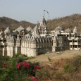 Over the last few years, there has been a definite boom in the travel industry in Ranakpur. The number of decent hotel rooms available in this small, sleepy town in...