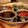 Food traditions within India differ from place to place basis the drastic geographical variations available here. In Rajasthan, the scarcity of water and the presence of a rich cattle population […]