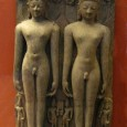 The rise of Jainism is approximated to have occurred around the same time as the end of the Later Vedic period. With the rise of small kingdoms and a power...