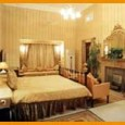 30 minutes from the city of Bikaner, hides the Gajner Palace, a magnificent heritage hotel constructed of red sandstone on the banks of the gorgeous Gajner Lake. The Palace was...
