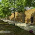 Mana Hotels unveils renderings of the 9 luxury cottages on their Ranakpur property. The cottages are in two rows, away from the hotel block. Each cottage has two bedrooms, with...