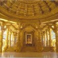 &nbsp; &nbsp; Jainism is an ancient religion that has, over the centuries, had a great impact on Indian culture. As a religion, it has a great following; larger than what...