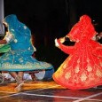 Rajasthan has a rich repertoire of folk dances that are lively and colourful to say the least. These dances often tend to be the highlights of any celebration and festivity […]
