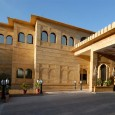 Gorbandh Palace in Jaisalmer is another beautiful property of the HRH group of Hotels. It is ideally located and inspired by the desert and its associated stories. Here, you can...