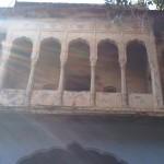 Rajgarh - My Ancestral Haveli