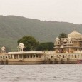 In 1551, Maharana Amar Singh of Mewar began constructing an island palace in the midst of the beautiful Lake Pichola in Udaipur. It took two of his successors, Maharana...