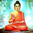 Paryushana is an 8 to 10 day festival observed by the Jain community that takes place in the shukla paksh (dark phase) of the Bhadrapada month as per the Lunar […]