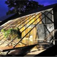 Mana Hotels unveils the first set of photographs of its luxury cottages Ranakpur, which is scheduled to open in November 2011 Each cottage has two bedrooms, with the master bedroom, living...