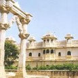Chittaurgarh was a fortified citadel with a valiant but turbulent history. It was built in the 7th Century by the Maurya dynasty and was often under attack. Under the notions...