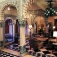 One of the finest properties in Udaipur, the Shiv Niwas Palace is a crescent shaped palace which was built in the early 20th century during the reign of Maharana Fateh...