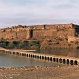 The city of Jhalawar was founded by the Jhala Zalim Singh 1st who was the Dewan of the state of Kota. Jhalawar with its thick forests was the Dewans hunting...