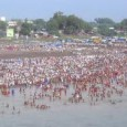 The Chandrabhaga Fair is held annually at Jhalrapatan, a mere 7 kilometres from Jhalawar city, in the south-eastern part of Rajasthan during the kartika month (October-November) according to the Hindu...