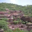 Jaipur has become a hot favorite as a holiday destination in the winters. The pink city also serves as a convenient base to explore Rajasthan. The beautiful state of Rajasthan...