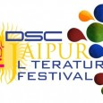 Once again, it's that time of the year when the intellectuals of the literary world and literature enthusiasts flock to Jaipur, the beautiful capital city of Rajasthan. The Jaipur Literature...