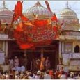 One of the most important festivals in Rajasthan, the Kaila Devi fair is celebrated by some of the most powerful Rajput clans like the Khinchis, Yadavs and the princes of...