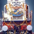 Luxury trains are an excellent way of exploring the richness and variety of India. The Department of Tourism runs many a luxury train with predetermined itineraries that cover the best...
