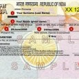 1. Citizens of Bhutan, Maldives and Nepal do not need visas to enter India. 2. Tourists from Finland, Japan, Singapore, New Zealand, Luxembourg, Cambodia, Laos, Vietnam, Philippines, Myanmar and […]