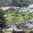 Punjab is a historic land with exquisite monuments, natural beauty, religious sites and fertile greenery. A drive through the state will showcase endless stretches of mustard fields on both sides […]