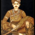 The Rajput clan is portrayed throughout history as warriors, charging out of their strongholds with gleaming swords, facing death with fierce defiance and pride. After all, the Rajputs carved out...