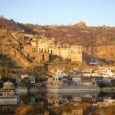 Bundi is a city in the Hadoti region of Rajasthan which is emerging as a hot new tourist destination. It is particularly noted for its architecture: ornate forts, regal palaces,...