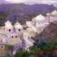 Mount Abu, nestled in the lush, forested hills, is like a pleasing oasis in the state of Rajasthan. Technically speaking, it is the only hill station in the state and...