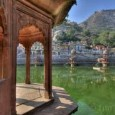 The ancient city of Mewat, now known as Alwar, has played a significant role in the history of North India. The significance of this small Rajput state was immense can...