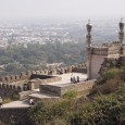 Andhra Pradesh is a tourist's ultimate delight and has much to offer – from amazing beaches to serene lakes, dense forests to dynastic forts, delectable seafood to rich biryani, monuments...