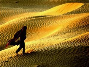thar_desert_copy