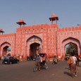 &nbsp; &nbsp; &nbsp; &nbsp; &nbsp; Jaipur, the Pink City, delights the traveller like no other city in the country. Once a stronghold of different Rajput clans and the capital of...