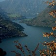 Studded by the majestic peaks of the Himalayas, Uttarkhand is a breathtakingly beautiful state. Also known as Dev Bhoomi which literally translates as the land of Gods, the Uttarkhand experience...