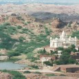 Jodhpur is all about grand forts, folklore, valour and romance. Founded by Suryavanshi Rao Jodha, the city has been the erstwhile capital of Marwar and an important trade and commerce […]
