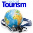 Medical tourism, also called medical travel or health tourism refers to the rapidly-growing practice of travelling across international borders to seek healthcare services. Of late, India has seen a meteoric...