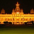 Mysore, Karnataka is one of those places which continues to be bathed in the glories of its past. A past made up of stately temples, enticing folklore, legendary kings, queens...