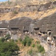 Cave exploration is very popular in India. Almost all Indian states have majestic, mystical caves which lure the visitors. The experience is a perfect combination of history, mystery, meditation, spirituality, […]