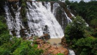 Chhattisgarh, situated in the heart of India, is endowed with a rich cultural heritage and attractive natural diversity. Ancient monuments, rare wildlife, exquisitely carved temples, Buddhist sites, palaces, waterfalls, caves,...