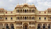 Rajasthan is home to some of the most stately forts in the country. Either standalone or in combination with another fortress, the forts were primarily used for the defence of...