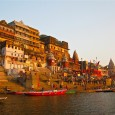 Varanasi, the Eternal City has a charm like no other place on Earth. Standing majestically on the banks of River Ganga, it is also called Benaras, or Kashi, which is...
