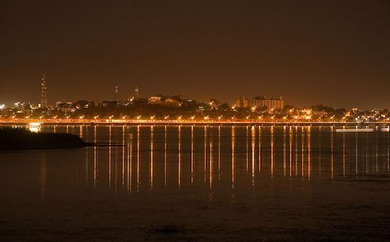 Bhopal the city of lakes essay outline