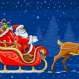 The month of December comes with a lot of surprises, an end to the yearlong hard works, longing for a New Year and above all, Christmas, the birthday of Lord […]
