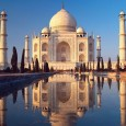 India, the golden bird, the land of the holy Himalayas, and the home to saints, is indeed the enchanted land of majesty and beauty. A vast coastline, a desert and […]