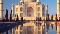 India, the golden bird, the land of the holy Himalayas, and the home to saints, is indeed the enchanted land of majesty and beauty. A vast coastline, a desert and...