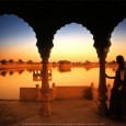 Rajasthan literally means the land of the kings. It is indeed one of the most intriguing and royal places in India, imposing its grandeur in a way that cannot either […]