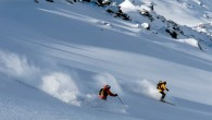 Skiing is a much-loved adventure activity all around the world. During the last few years, a large number of takers for this snow sport have come up in India as...
