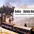 Magnificent, exotic and blissful – these are the words that would aptly describe the landscape of Shimla. Every year thousands of tourists from India as well as from around the...