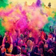 Colourful, joyous, cheerful – these are the adjectives which are aptly associated with Holi, one of the most important festivals in India. Holi, the festival of colours, is celebrated on...