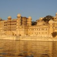 """Udaipur, which literally means the """"city of dawn"""" is nestled in the beautiful region of Mewar amidst the Aravallis. One of the most romantic locations in Rajasthan and in India, […]"""